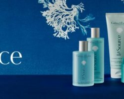 The new LA Source from Crabtree & Evelyn